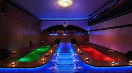 Offerte Centro Benessere Sicilia | Percorsi di coppia e weekend in ...